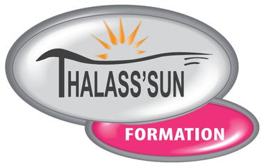 thalass-sun-albi