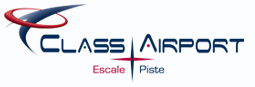 class-airport