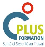 Cplus formation
