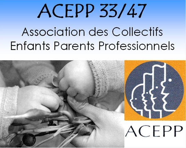 acepp toulouse