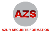 azur securite formation