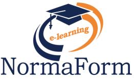normaform