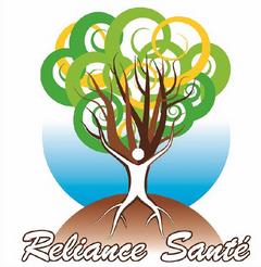 Relliance santé