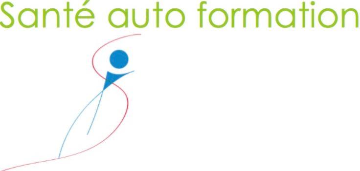 Santé Auto Formation