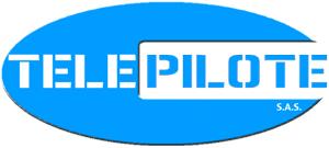 telepilote